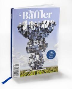 Live-Baffler001