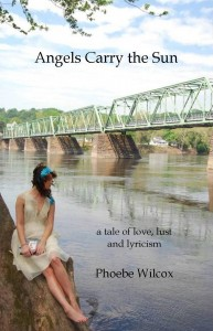 angels_carry_the_sun_final_front_book_cover