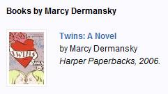 booksbymarcy