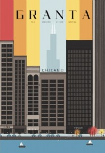 chicagocover-206x300