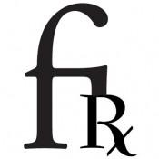 fictionaut-rx