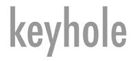 keyhole-letterhead-logosidebar