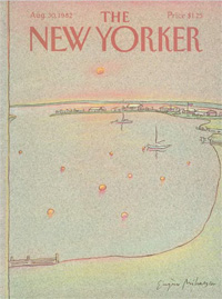 newyorker82-200