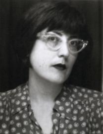 Noria Jablonski