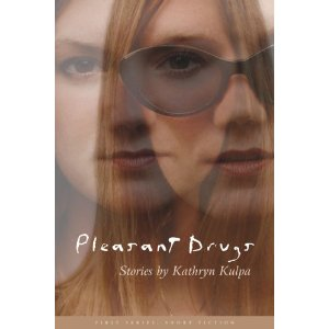 pleasant-drugs