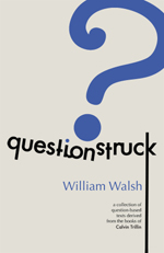 questionstruck-cover-150