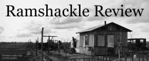 ramshackle1