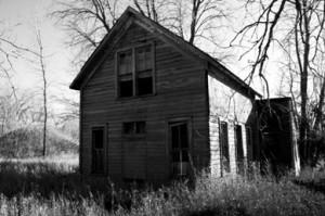 rasnake-house