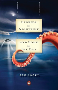 stories_for_nighttime_cover