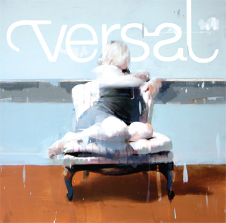 versal7cover_large1