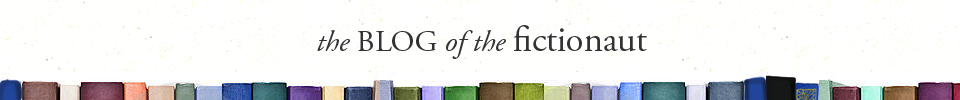 The_blog_of_the_fictionaut3